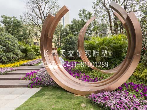 铸铜 锻铜千亿国际登录